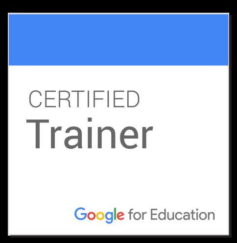 certifiedtrainerbadge